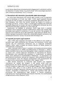 Interfaccia a misura di scuola? La Lavagna Interattiva Multimediale ... - Page 4