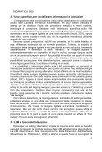 Interfaccia a misura di scuola? La Lavagna Interattiva Multimediale ... - Page 5
