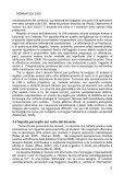 Interfaccia a misura di scuola? La Lavagna Interattiva Multimediale ... - Page 6