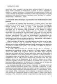Interfaccia a misura di scuola? La Lavagna Interattiva Multimediale ... - Page 7