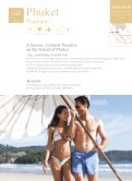 Phuket Thailand - Activate - Page 2
