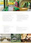 Phuket Thailand - Activate - Page 3