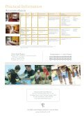 Phuket Thailand - Activate - Page 4