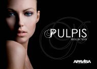 PULPIS A5