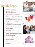 q - Augusta Health - Page 3