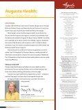 q - Augusta Health - Page 4
