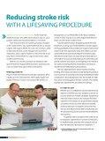 q - Augusta Health - Page 6