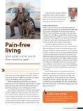 q - Augusta Health - Page 7