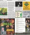 Wexford Invites You to the Gathering 2013 - Irish American News - Page 5