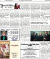 Wexford Invites You to the Gathering 2013 - Irish American News - Page 6