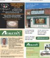 Wexford Invites You to the Gathering 2013 - Irish American News - Page 7