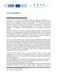 ITALY - FREE - From Research to Enterprise - Page 4