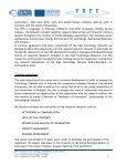 ITALY - FREE - From Research to Enterprise - Page 5