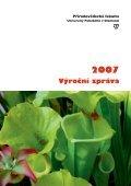 Výroční zpráva - Univerzita Palackého v Olomouci - Page 2