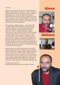 Výroční zpráva - Univerzita Palackého v Olomouci - Page 4