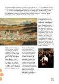Výroční zpráva - Univerzita Palackého v Olomouci - Page 6