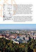 Výroční zpráva - Univerzita Palackého v Olomouci - Page 7