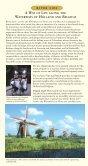 SAVINGS - Page 3