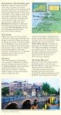 SAVINGS - Page 4