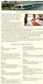 SAVINGS - Page 6