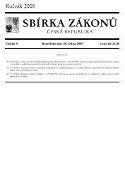Text ke stažení ve formátu PDF (včetně příloh) - Biom