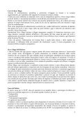 INTERNATIONAL KRAV MAGA INSTITUTE WWW.IKMI ... - Federitalia - Page 3