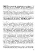 INTERNATIONAL KRAV MAGA INSTITUTE WWW.IKMI ... - Federitalia - Page 6