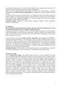 INTERNATIONAL KRAV MAGA INSTITUTE WWW.IKMI ... - Federitalia - Page 7