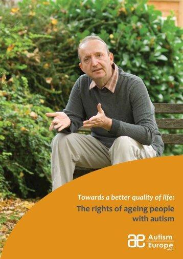 ageing-report-en-sml