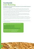 Arable Guide - Countrywide Farmers - Page 6