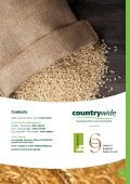 Arable Guide - Countrywide Farmers - Page 7