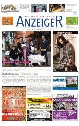 24. - Gelbesblatt Online