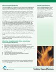 BIOMASS HEATING SYSTEM Wood Pellet Boilers - Department of ... - Page 4