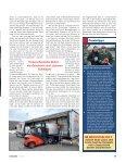 Wochenplaner - Jan Bergrath - Page 2