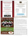 Business After Hours - Castle Rock Chamber of Commerce - Page 5