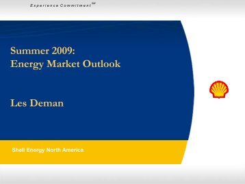 Download Deman_NatGas.pdf