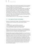 WIR MACHEN DEN WEG FREI - Die GAR ist - Seite 6