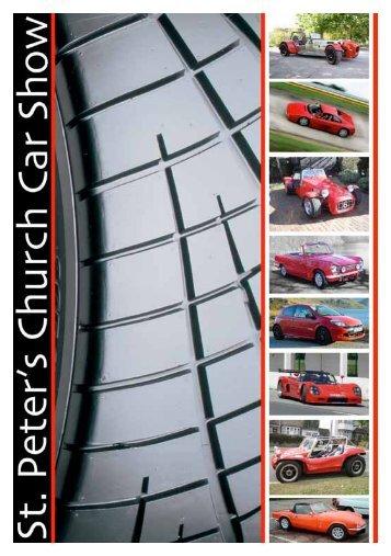 Vw Audi Tools German Car Tools
