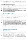 Studieren in Europa Asien Australien USA_06.01.indd - Mercator ... - Page 4