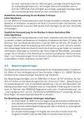 Studieren in Europa Asien Australien USA_06.01.indd - Mercator ... - Page 5