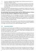 Studieren in Europa Asien Australien USA_06.01.indd - Mercator ... - Page 6