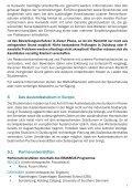 Studieren in Europa Asien Australien USA_06.01.indd - Mercator ... - Page 7