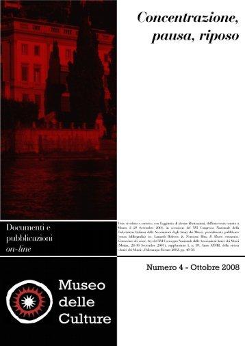 ATTBT3XH.pdf ATTBT3XH.pdf - Città di Lugano