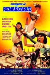 ELTON CHONG EAGLE HAN KIM MIOU - IFD Films and Arts