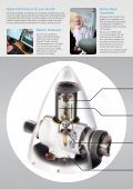 Constant Speed Feathering Propeller - Airmaster Propellers - Page 2