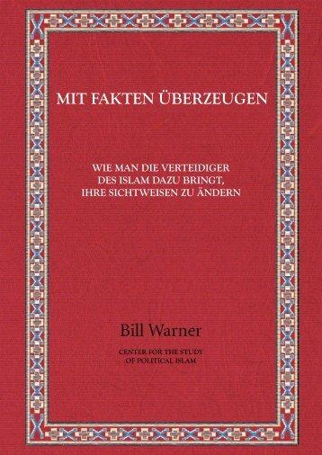 -B.Warner-Mit_Fakten_ueberzeugen