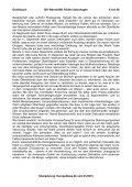 -B.Warner-Mit_Fakten_ueberzeugen - Seite 6