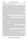 -B.Warner-Mit_Fakten_ueberzeugen - Seite 7