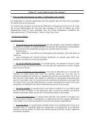 Fiche 5 - Consulat général de France à Hong Kong et Macao