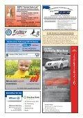 September 2008 - Nossner Rundschau - Seite 2